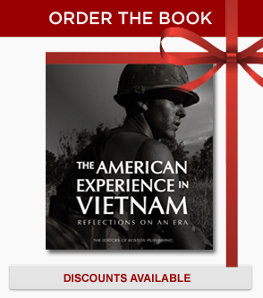 The Vietnam Experience :: Help Commemorate the 50th